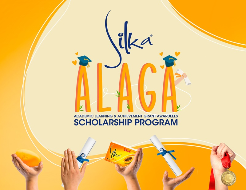 alagang-silka-extends-to-making-college-dreams-a-reality