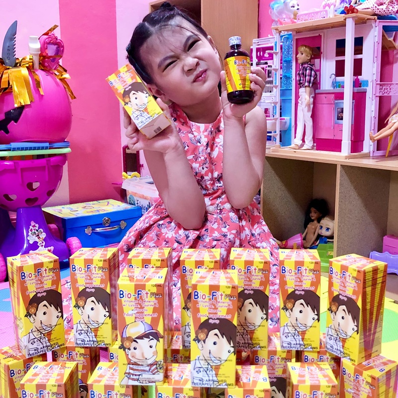 reasons-why-i-choose-bio-fit-plus-kids-supplement-for-chloe