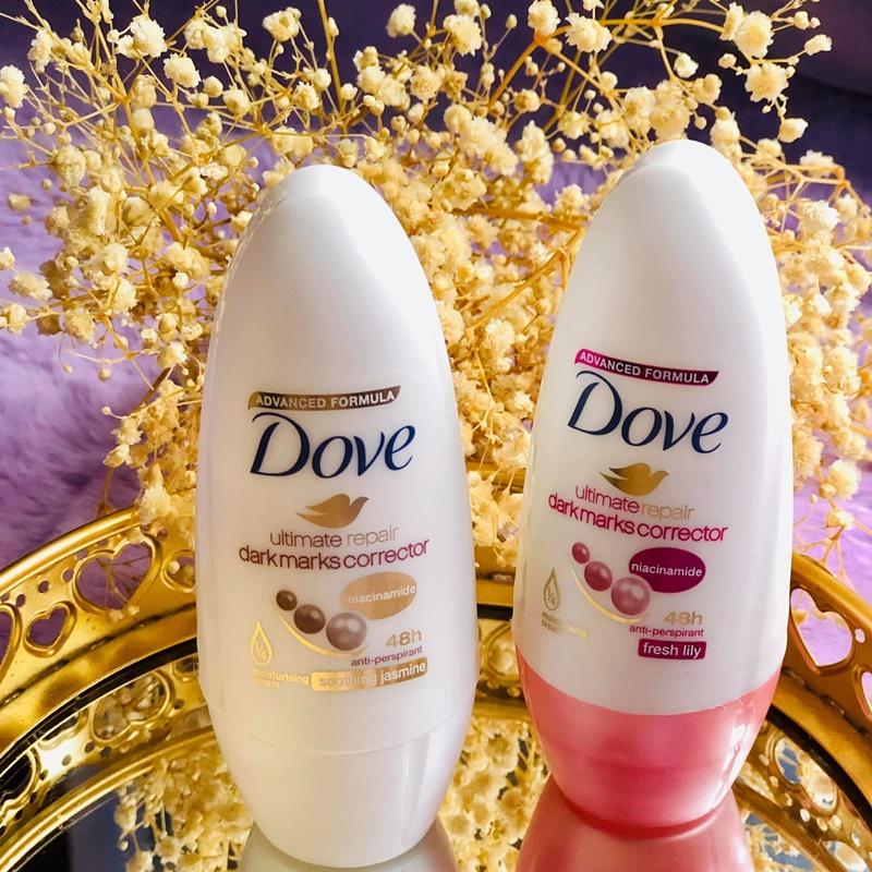 beultimatelyfree-with-dove-ultimate-repair-dark-marks-corrector