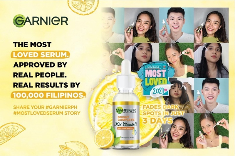 the-most-loved-serum-of-100000-filipinos