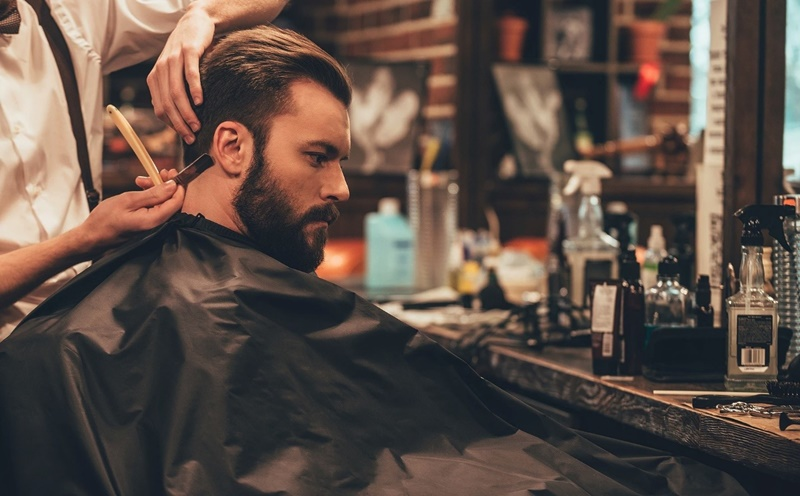 how-to-get-affordable-haircut-near-me