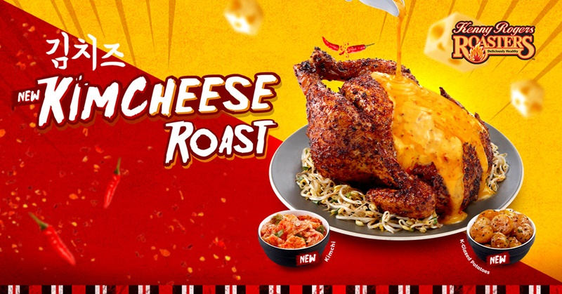 a-complete-k-experience-with-kenny-rogers-kimcheese-roast