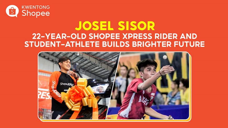 this-22-year-old-shopee-xpress-rider-and-student-athlete-builds-a-brighter-future-through-diskarte-and-discipline