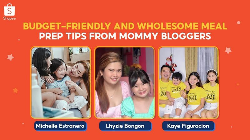 try-these-wholesome-recipes-and-budget-friendly-shopee-recommendations-from-local-mommy-bloggers