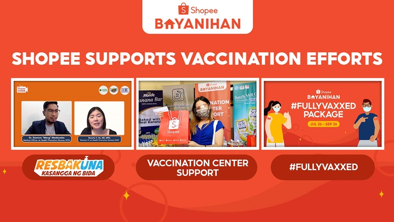 vaccination-efforts-pave-the-way-for-economic-recovery