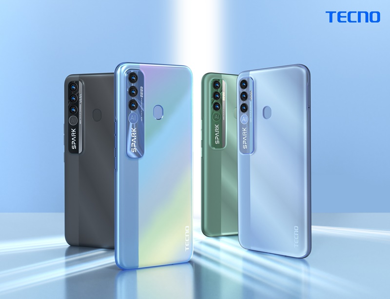 discover-the-best-tecno-mobile-smartphones-for-online-learning