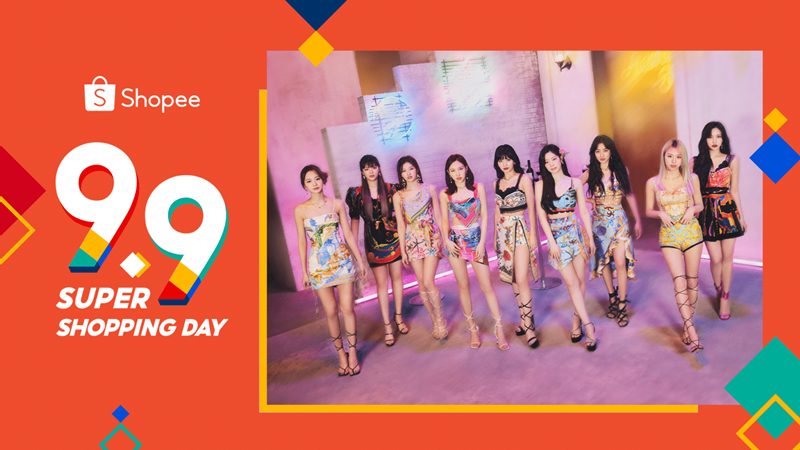 watch-electrifying-performances-from-k-pop-girl-group-twice-at-shopees-9-9-super-shopping-day-tv-special