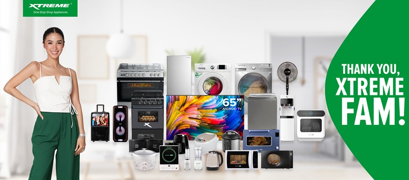 xtreme-appliances-continues-to-soar-with-148-increase-in-2021-sales